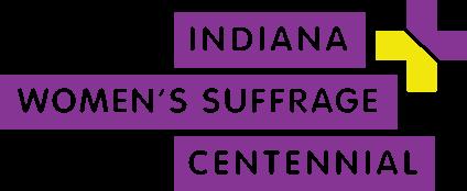 IWSC Logo