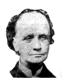 Dr. Mary F. Thomas